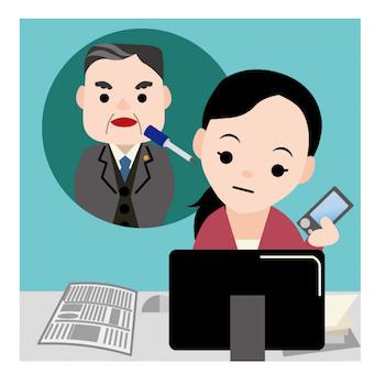 テープ起こしの副業はダメ!?収入を得るコツや始め方などを暴露します!