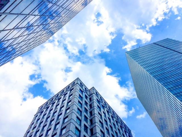 企業型確定拠出年金でも節税できる!マッチング拠出の仕組みとメリットを理解しよう