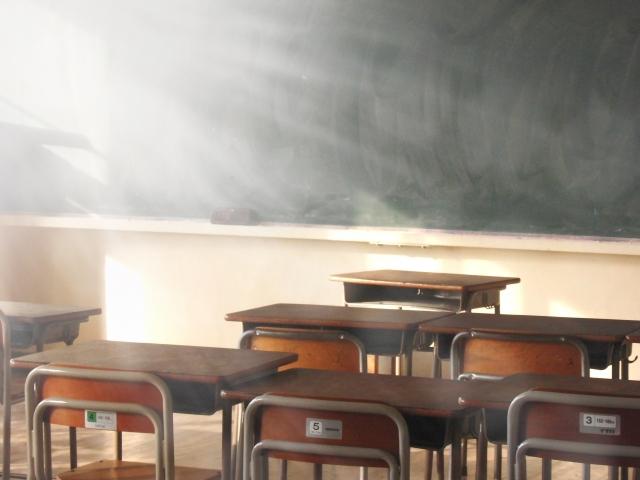 ふるさと納税で高等学校等就学支援金の対象に?本当にできるか考えました。