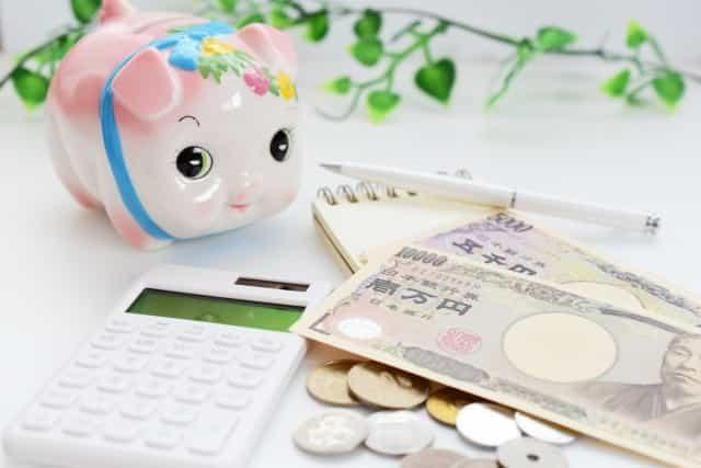 消費税の課税事業者になったどうする?個人事業主が注意すべき点!