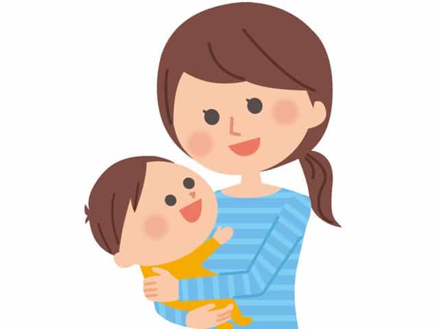 未婚のシングルマザーの住民税が非課税に!税制改正の内容を解説します