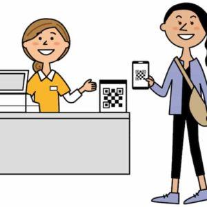 軽減税率とポイント還元で増税前よりお得に買い物をしよう!