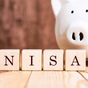 NISAは2020年税制改正で変わる!その内容をわかりやすくFPが解説します。